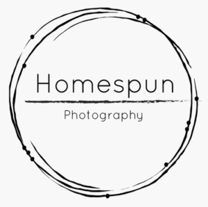 Homespun Photography is a partner of Disability Connections