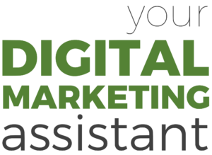 Your Digital Marketing Assistant is a partner of Disability Connections